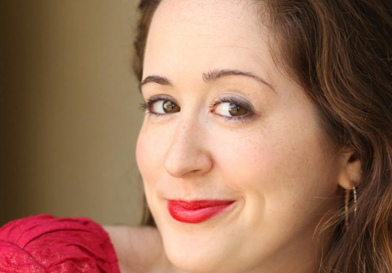 Lauren Lindsey on SoundBetter