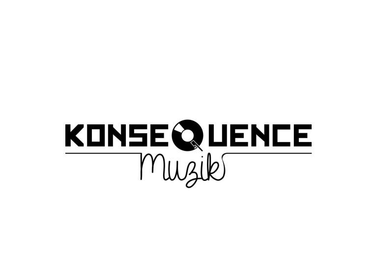Konsequence Muzik on SoundBetter