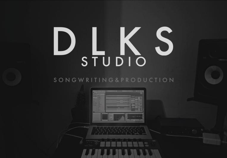 DLKS Studios on SoundBetter