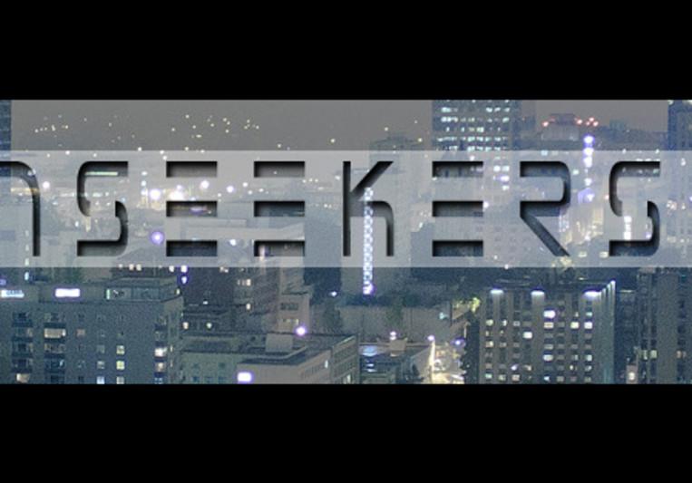 Senseekers on SoundBetter
