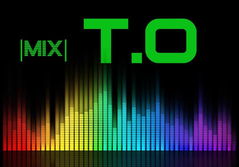 MIX T.O. on SoundBetter