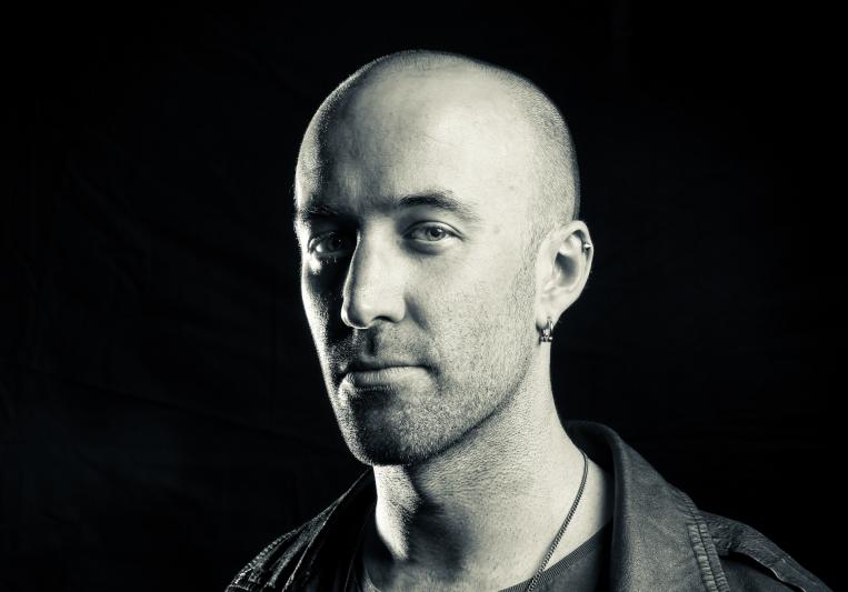 Bass Kleph / TAISUN on SoundBetter