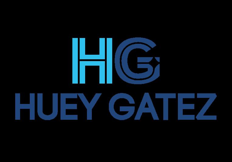 Huey Gatez on SoundBetter