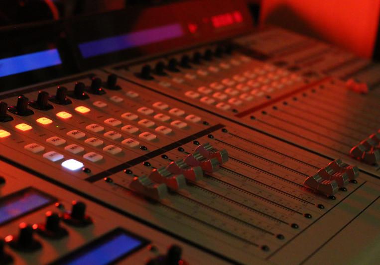 PVstudio on SoundBetter