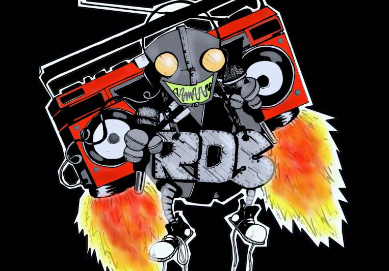 R.D.S. Universal on SoundBetter