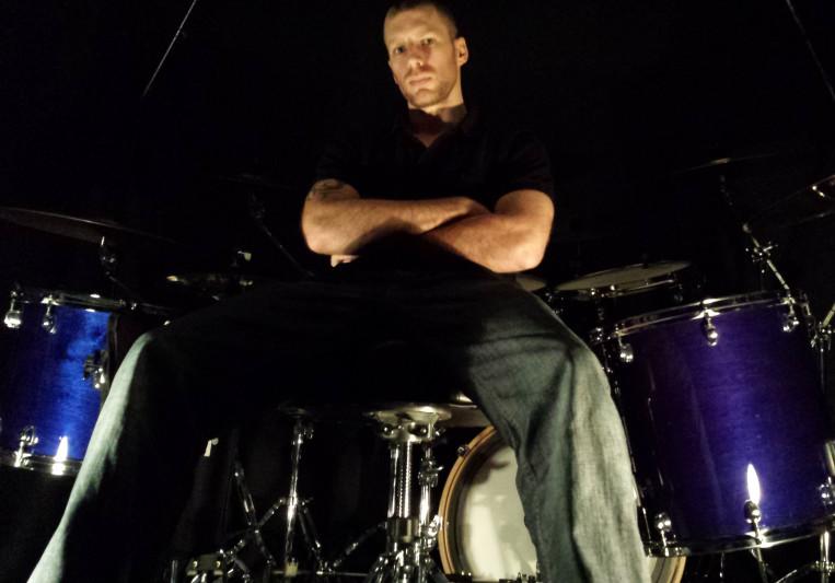 Richard Dellow on SoundBetter