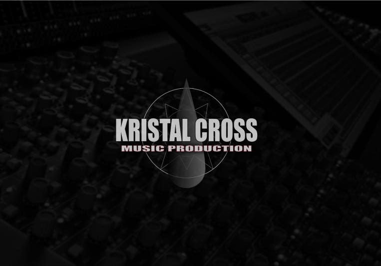 Kristal Cross on SoundBetter