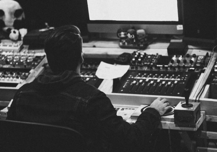 Jeremy Wurst on SoundBetter