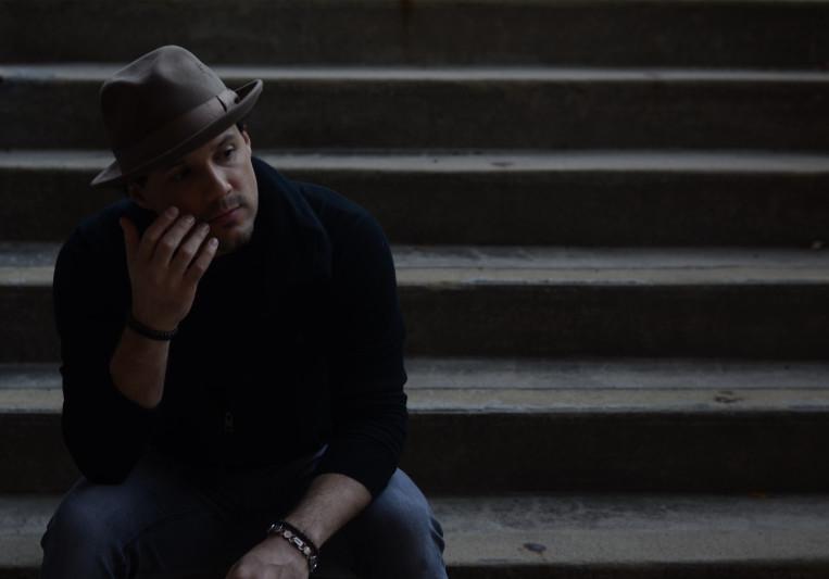 Matt Cusson on SoundBetter