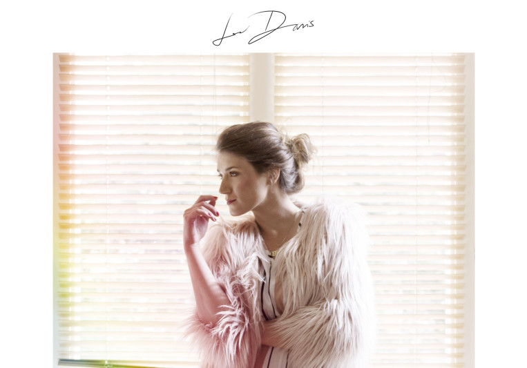 Lea Danis on SoundBetter