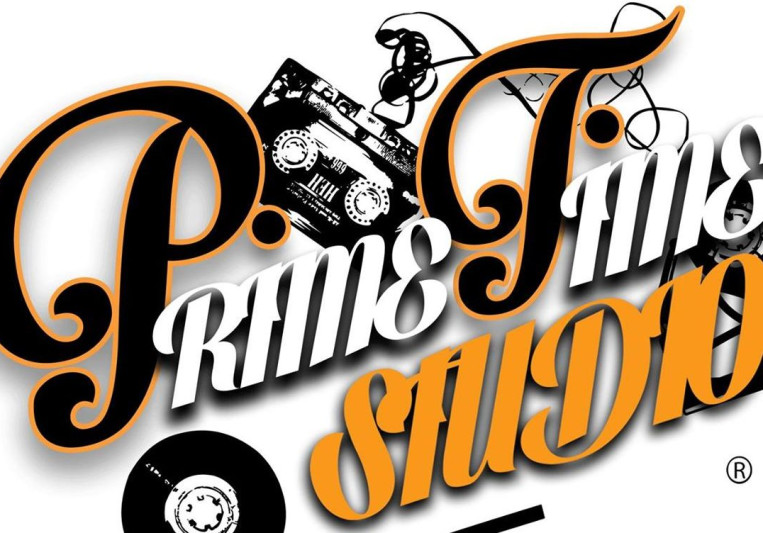 Prime Time Studio on SoundBetter