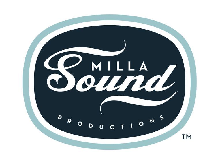 MillaSound Productions on SoundBetter