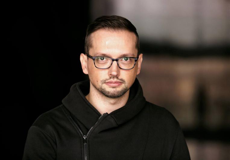 Jarek Dobosz - Natural Audio on SoundBetter