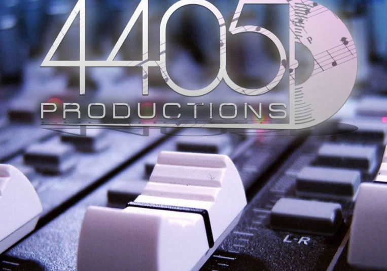 4405 Productions on SoundBetter