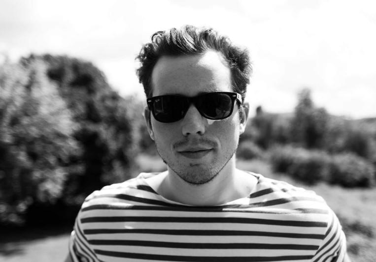 Joshua Reich on SoundBetter