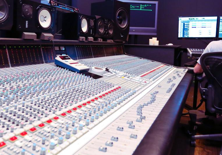 Brennan Edmondson on SoundBetter