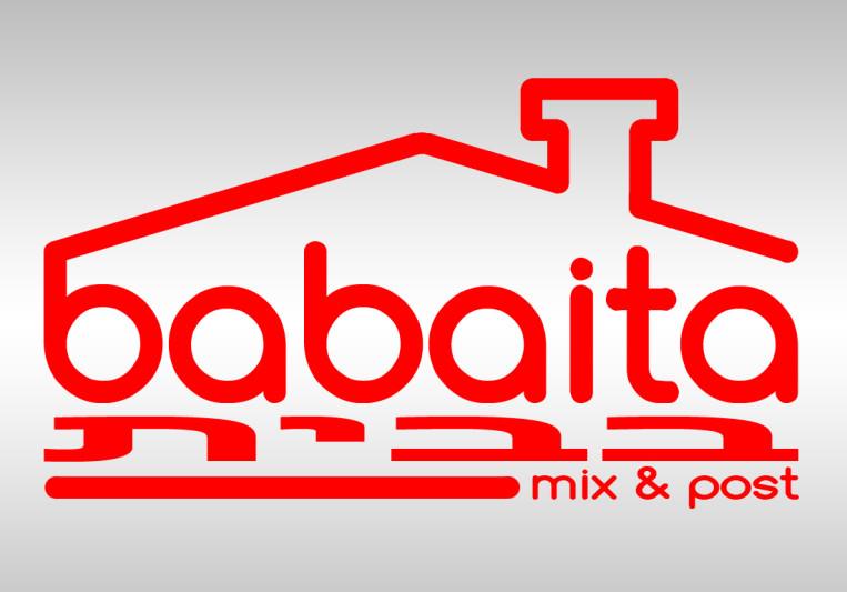 Ale Brukman's Babaita Studios on SoundBetter