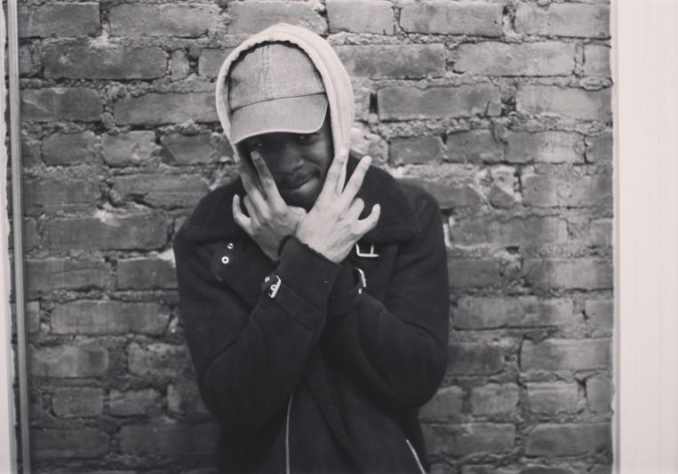 Mannywellz on SoundBetter