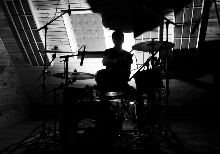 Tyler McGuire on SoundBetter