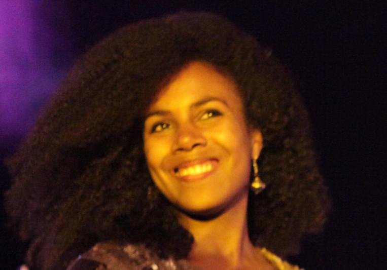 Binisa Bonner on SoundBetter