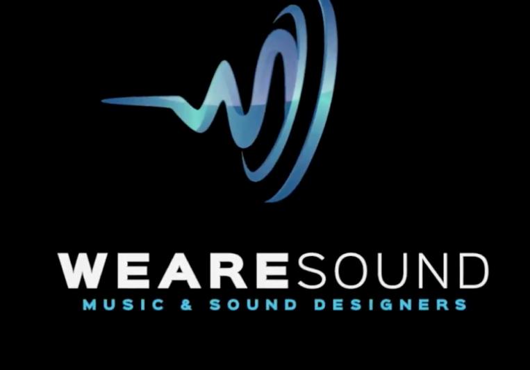 We Are Sound Studios on SoundBetter
