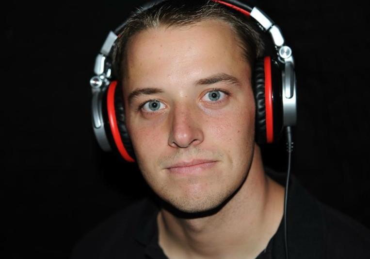 Anthony H. on SoundBetter