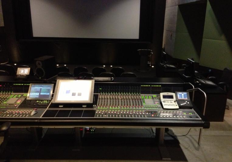Michael Orlowski on SoundBetter