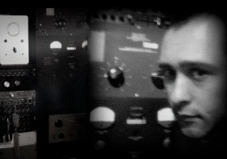 Michael Candido on SoundBetter