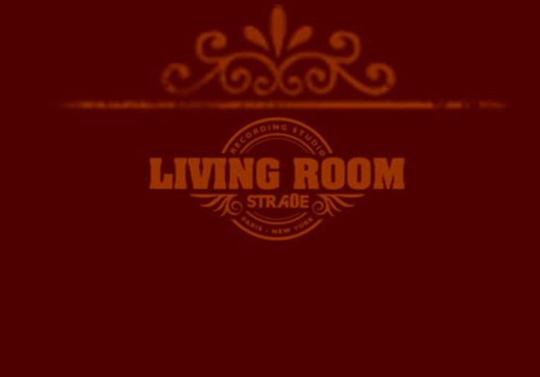 Living Room Studio on SoundBetter
