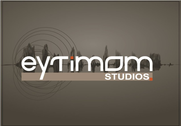 EYTIMOM on SoundBetter