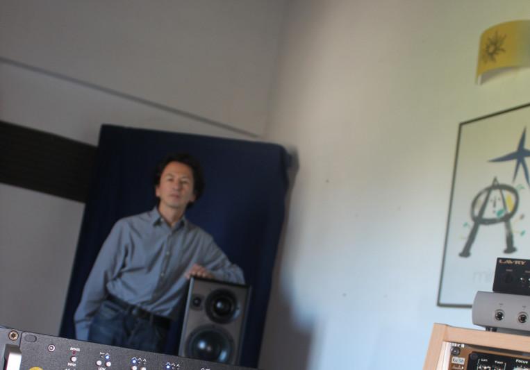 Miromastering on SoundBetter