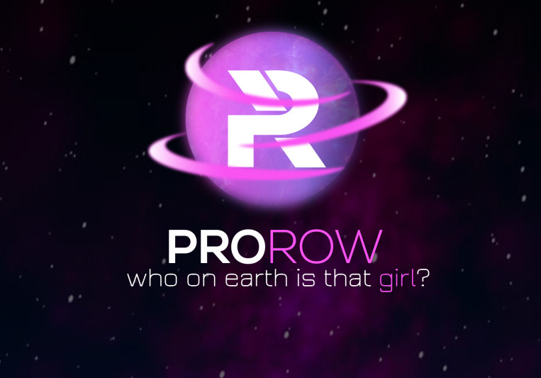 ProRow on SoundBetter