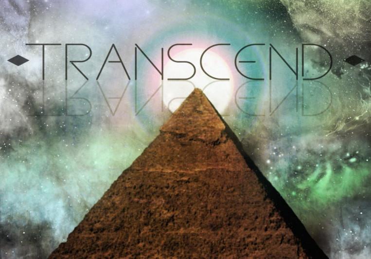 Transcend Music on SoundBetter
