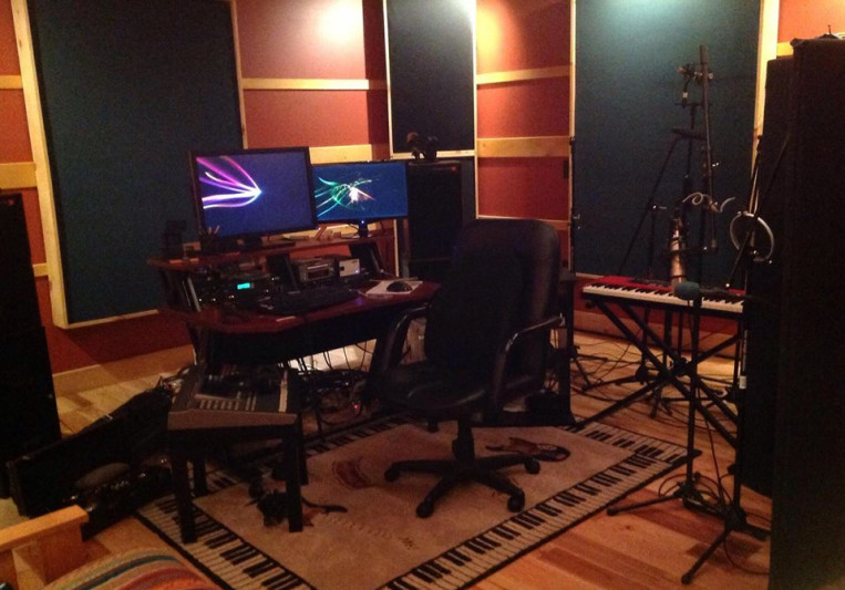 Face The Music Recording Studio on SoundBetter