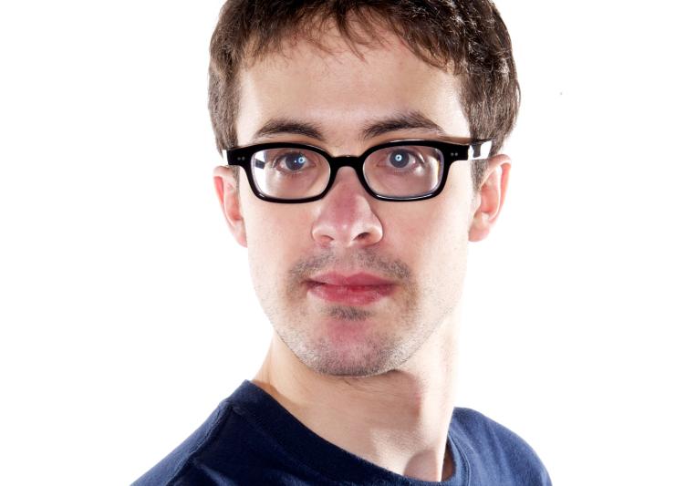 Owen Marmorek on SoundBetter