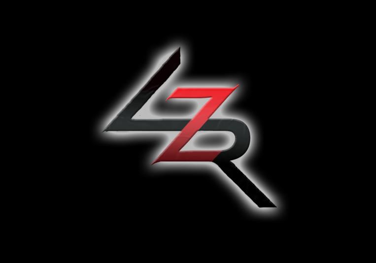 LzR Audio Engineering on SoundBetter