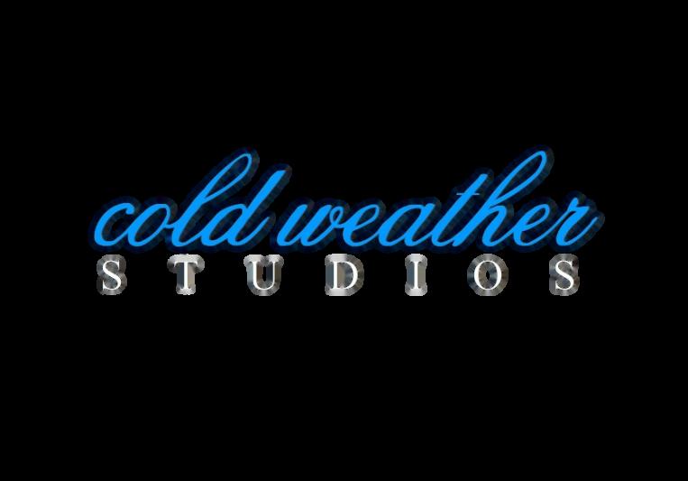 Cold Weather Studios on SoundBetter