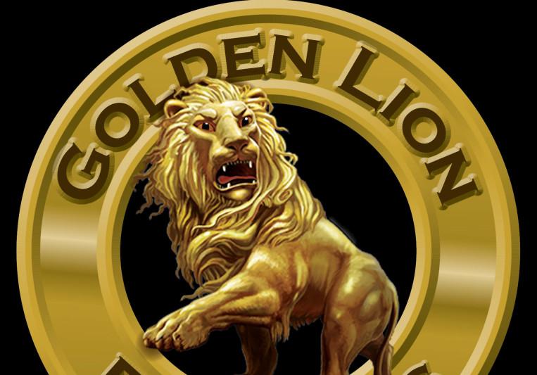 Golden Lion Records on SoundBetter