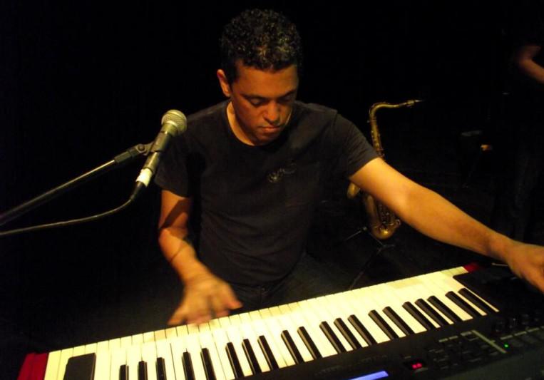 Marco B. on SoundBetter
