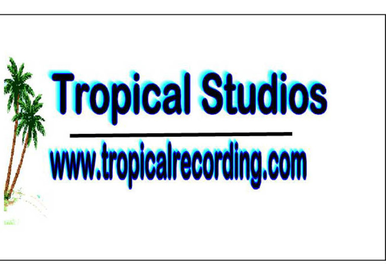 Jeff White\TropicalRecording on SoundBetter