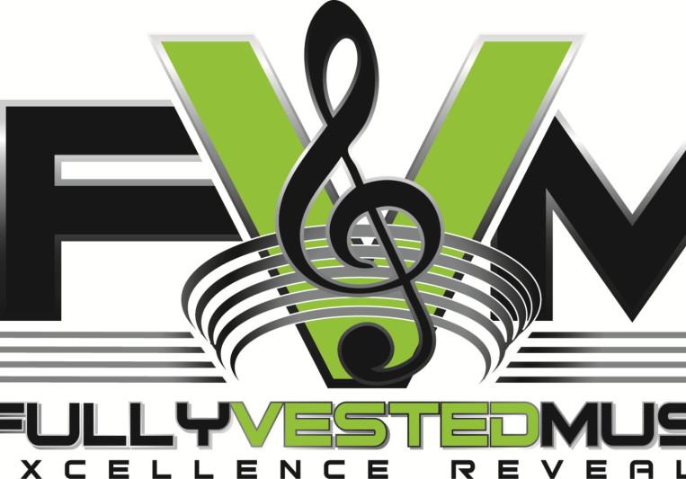 Fully Vested Music on SoundBetter