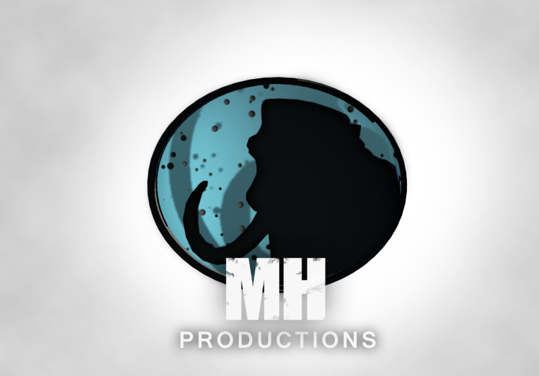 Mammoth House Productions on SoundBetter