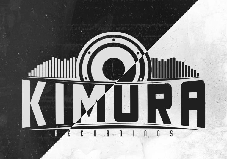Kimura Recordings on SoundBetter