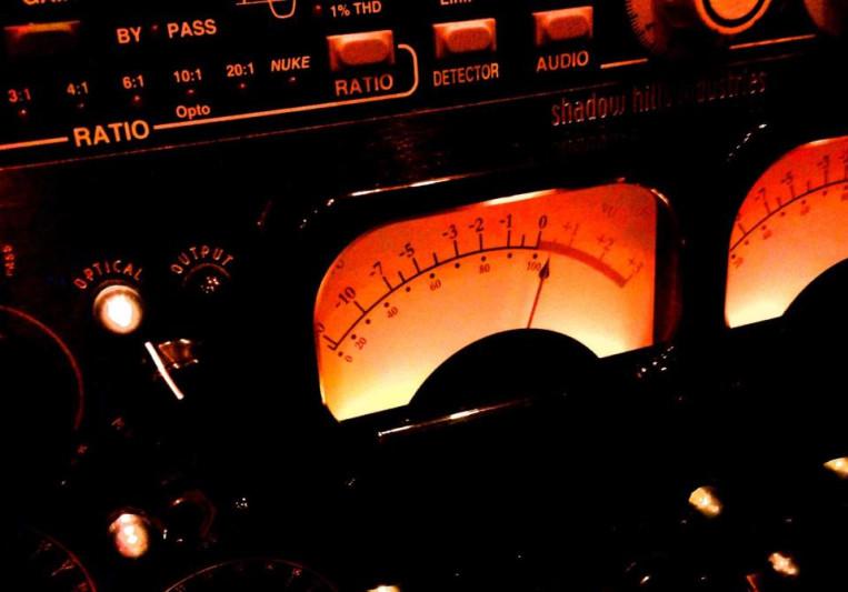 The Mix Factory Online on SoundBetter