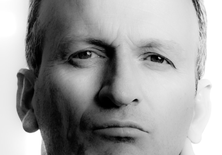 Dirk P Haubrich on SoundBetter