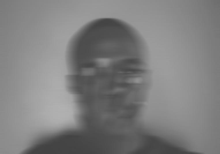 Lurrachi Lurrier on SoundBetter