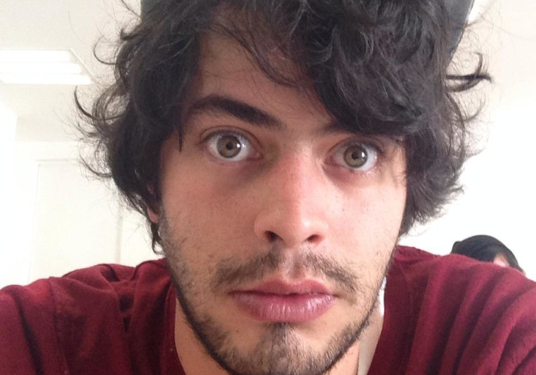 Gabriel Rojo on SoundBetter