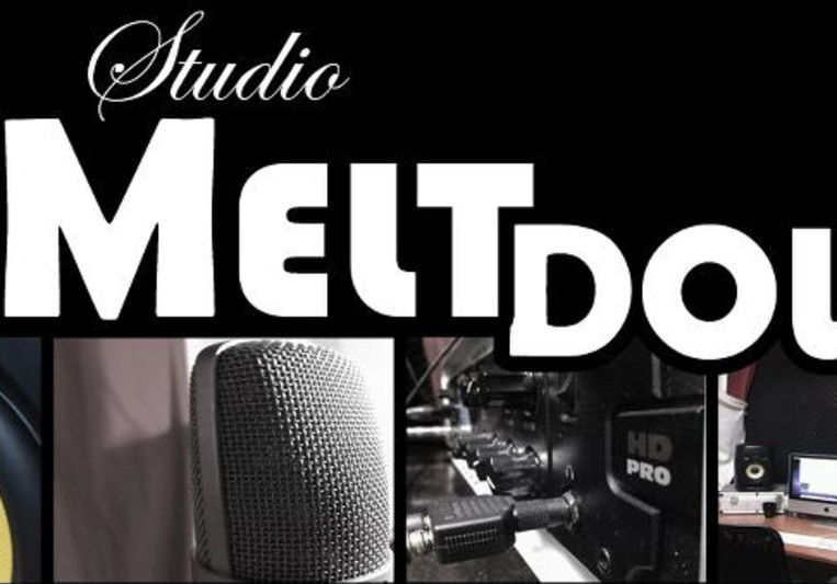 Studio Meltdown on SoundBetter