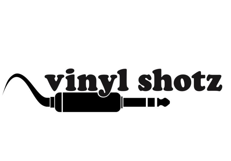 Vinyl Shotz on SoundBetter