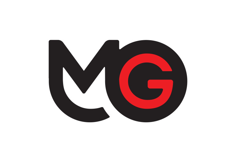 Mike Ginger on SoundBetter